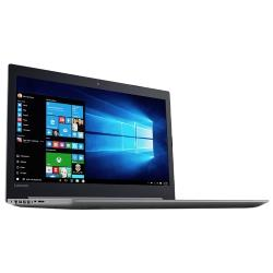 "Ноутбук Lenovo IdeaPad 320 17 Intel (Intel Pentium 4415U 2300 MHz / 17.3"" / 1600x900 / 8Gb / 1000Gb HDD / DVD нет / Intel HD Graphics 610 / Wi-Fi / Bluetooth / Windows 10 Home)"