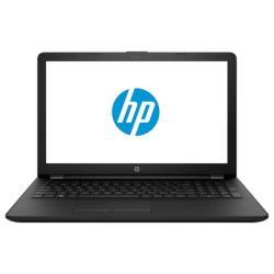 """Ноутбук HP 15-ra032ur (Intel Celeron N3060 1600 MHz / 15.6"""" / 1366x768 / 4Gb / 500Gb HDD / DVD-RW / Intel HD Graphics 400 / Wi-Fi / Bluetooth / DOS)"""