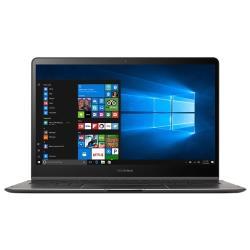 "Ноутбук ASUS ZenBook Flip S UX370 (Intel Core i5 8250U 1600MHz / 13.3"" / 3840x2160 / 8GB / 512GB SSD / DVD нет / Intel UHD Graphics 620 / Wi-Fi / Bluetooth / Windows 10 Pro)"