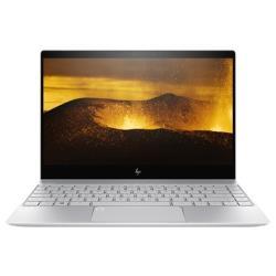 "Ноутбук HP Envy 13-ad038ur (Intel Core i5 7200U 2500 MHz / 13.3"" / 1920x1080 / 8Gb / 256Gb SSD / DVD нет / NVIDIA GeForce MX150 / Wi-Fi / Bluetooth / Windows 10 Home)"