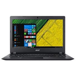 "Ноутбук Acer ASPIRE 1 A114-31-C8JU (Intel Celeron N3350 1100 MHz/14""/1366x768/2Gb/32Gb SSD/DVD нет/Intel HD Graphics 500/Wi-Fi/Bluetooth/Windows 10 Home)"