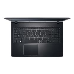 "Ноутбук Acer TravelMate P2 (TMP259-G2-M-523X) (Intel Core i5 7200U 2500 MHz / 15.6"" / 1920x1080 / 4Gb / 128Gb SSD / DVD нет / Intel HD Graphics 620 / Wi-Fi / Bluetooth / Windows 10 Pro)"