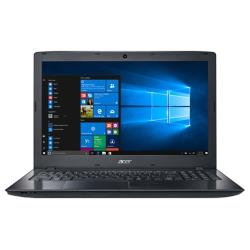 "Ноутбук Acer TravelMate P2 (TMP259-G2-M-523X) (Intel Core i5 7200U 2500 MHz/15.6""/1920x1080/4Gb/128Gb SSD/DVD нет/Intel HD Graphics 620/Wi-Fi/Bluetooth/Windows 10 Pro)"