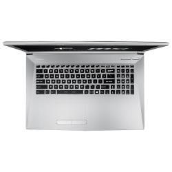"Ноутбук MSI PE72 7RD (Intel Core i5 7300HQ 2500 MHz / 17.3"" / 1920x1080 / 8Gb / 1000Gb HDD / DVD нет / NVIDIA GeForce GTX 1050 / Wi-Fi / Bluetooth / DOS)"