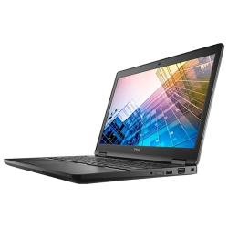 "Ноутбук DELL LATITUDE 5590 (Intel Core i7 8650U 1900 MHz/15.6""/1920x1080/16Gb/512Gb SSD/DVD нет/Intel UHD Graphics 620/Wi-Fi/Bluetooth/Windows 10 Pro)"