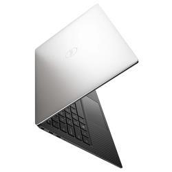 "Ноутбук DELL XPS 13 9370 (Intel Core i7 8550U 1800MHz / 13.3"" / 3840x2160 / 16GB / 512GB SSD / DVD нет / Intel UHD Graphics 620 / Wi-Fi / Bluetooth / Windows 10 Pro)"