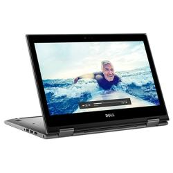 "Ноутбук DELL INSPIRON 5379 2-in-1 (Intel Core i7 8550U 1800MHz/13.3""/1920x1080/8GB/256GB SSD/DVD нет/Intel GMA HD/Wi-Fi/Bluetooth/Windows 10 Home)"