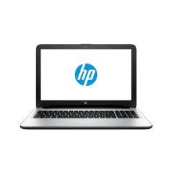Ноутбук HP 15-ac600
