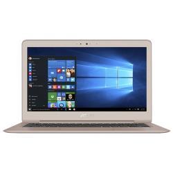 "Ноутбук ASUS ZenBook UX330UA (Intel Core i7 8550U 1800 MHz / 13.3"" / 3200x1800 / 8Gb / 512Gb SSD / DVD нет / Intel UHD Graphics 620 / Wi-Fi / Bluetooth / Windows 10 Pro)"