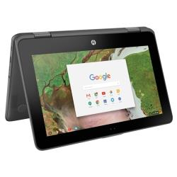 Ноутбук HP Chromebook x360 11 G1 EE