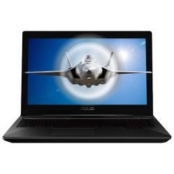 "Ноутбук ASUS FX503VM (Intel Core i7 7700HQ 2800 MHz / 15.6"" / 1920x1080 / 16Gb / 1128Gb HDD+SSD / DVD нет / NVIDIA GeForce GTX 1060 / Wi-Fi / Bluetooth / Windows 10 Home)"