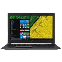 "Ноутбук Acer ASPIRE 5 (A515-51G-539Q) (Intel Core i5 7200U 2500 MHz/15.6""/1366x768/4Gb/500Gb HDD/DVD нет/NVIDIA GeForce MX150/Wi-Fi/Bluetooth/Windows 10 Home)"