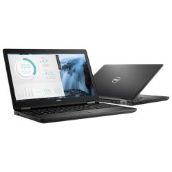"Ноутбук DELL LATITUDE 5580 (Intel Core i5 6300U 2400 MHz/15.6""/1920x1080/8Gb/1000Gb HDD/DVD нет/Intel HD Graphics 520/Wi-Fi/Bluetooth/Windows 10 Pro)"