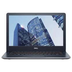 "Ноутбук DELL Vostro 5370 (Intel Core i5 8250U 1600 MHz / 13.3"" / 1920x1080 / 4Gb / 256Gb SSD / DVD нет / Intel HD Graphics 620 / Wi-Fi / Bluetooth / Linux)"