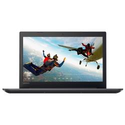 "Ноутбук Lenovo IdeaPad 320 15 (Intel Core i7 7500U 2700MHz/15.6""/1366x768/8GB/1000GB HDD/DVD нет/NVIDIA GeForce 940MX 4GB/Wi-Fi/Bluetooth/Windows 10 Home)"