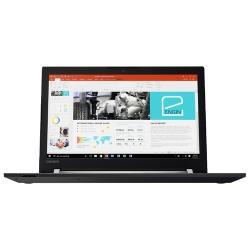 "Ноутбук Lenovo V510 15 (Intel Core i5 7200U 2500 MHz / 15.6"" / 1920x1080 / 4Gb / 256Gb SSD / DVD-RW / AMD Radeon 530 / Wi-Fi / Bluetooth / Windows 10 Pro)"