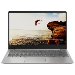 "Ноутбук Lenovo IdeaPad 320s 13 (Intel Core i5 8250U 1600 MHz / 13.3"" / 1920x1080 / 8Gb / 256Gb SSD / DVD нет / NVIDIA GeForce MX150 / Wi-Fi / Bluetooth / Windows 10 Home)"