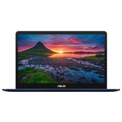 "Ноутбук ASUS ZenBook Pro UX550VD (Intel Core i7 7700HQ 2800 MHz/15.6""/1920x1080/8Gb/1024Gb SSD/DVD нет/NVIDIA GeForce GTX 1050/Wi-Fi/Bluetooth/Windows 10 Home)"
