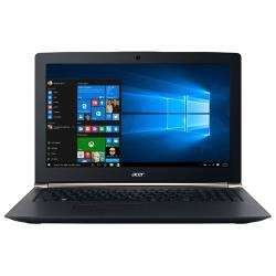 "Ноутбук Acer Aspire V Nitro VN7-592G-55QQ (Intel Core i5 6300HQ 2300 MHz/15.6""/1920x1080/12Gb/1000Gb HDD/DVD нет/NVIDIA GeForce GTX 960M/Wi-Fi/Bluetooth/Windows 10 Home)"