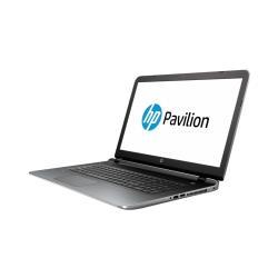 Ноутбук HP PAVILION 17-g100