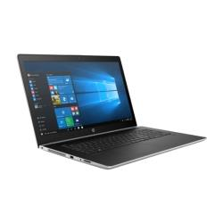 "Ноутбук HP ProBook 470 G5(2UB60EA) (Intel Core i5 8250U 1600MHz / 17.3"" / 1920x1080 / 16GB / 512GB SSD / NVIDIA GeForce 930MX 2GB / Windows 10 Pro)"