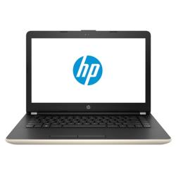 "Ноутбук HP 14-bs040ur (Intel Core i3 6006U 2000MHz/14""/1920x1080/6GB/1000GB HDD/DVD нет/AMD Radeon 520 2GB/Wi-Fi/Bluetooth/Windows 10 Home)"