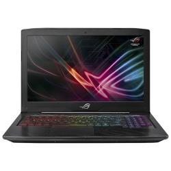 Ноутбук ASUS ROG Hero Edition GL503VD