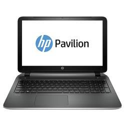 Ноутбук HP PAVILION 15-p200