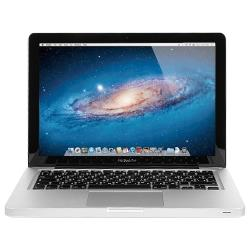 "Ноутбук Apple MacBook Pro 13 Mid 2012 MD101 (Core i5 2500 Mhz / 13.3"" / 1280x800 / 4096Mb / 500Gb / DVD-RW / Wi-Fi / Bluetooth / MacOS X)"