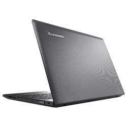 """Ноутбук Lenovo G50-45 (AMD E1 6010 1350MHz / 15.6"""" / 1366x768 / 2GB / 500GB HDD / DVD-RW / AMD Radeon R2 / Wi-Fi / Bluetooth / Windows 8 64)"""
