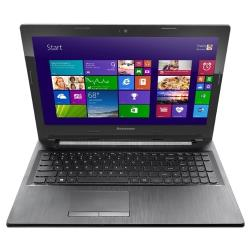 "Ноутбук Lenovo G50-45 (AMD E2 3800 1300 MHz/15.6""/1366x768/4.0Gb/500Gb/DVD-RW/AMD Radeon HD 8280/Wi-Fi/Bluetooth/Win 8 64)"