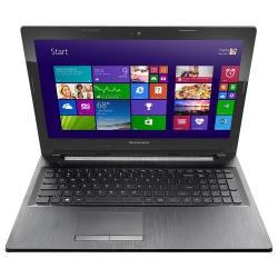 """Ноутбук Lenovo G50-30 (Intel Pentium N3530 2167MHz / 15.6"""" / 1366x768 / 2GB / 320GB HDD / DVD-RW / Intel GMA HD / Wi-Fi / Bluetooth / DOS)"""