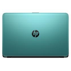 """Ноутбук HP 15-ba593ur (AMD A6 7310 2000 MHz / 15.6"""" / 1920x1080 / 4Gb / 500Gb HDD / DVD нет / AMD Radeon R4 / Wi-Fi / Bluetooth / Win 10 Home)"""