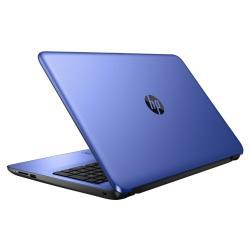 """Ноутбук HP 15-ba069ur (AMD A10 9600P 2400 MHz / 15.6"""" / 1920x1080 / 6Gb / 500Gb HDD / DVD нет / AMD Radeon R7 M440 / Wi-Fi / Bluetooth / Win 10 Home)"""