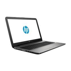 """Ноутбук HP 15-ba548ur (AMD A10 9600P 2400 MHz / 15.6"""" / 1920x1080 / 6Gb / 500Gb HDD / DVD нет / AMD Radeon R7 M440 / Wi-Fi / Bluetooth / Windows 10 Home)"""