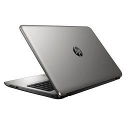 """Ноутбук HP 15-ba569ur (AMD A6 7310 2000 MHz / 15.6"""" / 1920x1080 / 4Gb / 500Gb HDD / DVD-RW / AMD Radeon R5 M430 / Wi-Fi / Bluetooth / Win 10 Home)"""