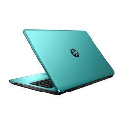"""Ноутбук HP 15-ba032ur (AMD A10 9600P 2400 MHz / 15.6"""" / 1920x1080 / 6.0Gb / 1000Gb / DVD-RW / AMD Radeon R7 M440 / Wi-Fi / Bluetooth / Win 10 Home)"""