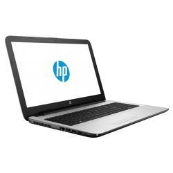 "Ноутбук HP 15-ba502ur (AMD E2 7110 1800 MHz / 15.6"" / 1366x768 / 4.0Gb / 500Gb / DVD нет / AMD Radeon R2 / Wi-Fi / Bluetooth / Win 10 Home)"