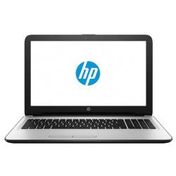 "Ноутбук HP 15-ba057ur (AMD A6 7310 2000 MHz/15.6""/1920x1080/4.0Gb/500Gb/DVD-RW/AMD Radeon R5 M430/Wi-Fi/Bluetooth/Win 10 Home)"