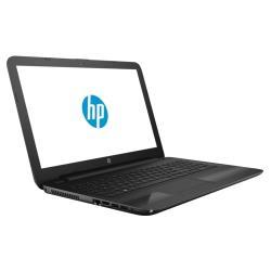 """Ноутбук HP 15-ba587ur (AMD A10 9600P 2400 MHz / 15.6"""" / 1920x1080 / 8Gb / 500Gb HDD / DVD нет / AMD Radeon R7 M440 / Wi-Fi / Bluetooth / DOS)"""
