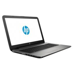 "Ноутбук HP 15-ba040ur (AMD E2 7110 1800 MHz/15.6""/1366x768/4.0Gb/500Gb/DVD нет/AMD Radeon R2/Wi-Fi/Bluetooth/Win 10 Home)"