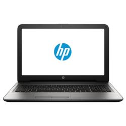 "Ноутбук HP 15-ba609ur (AMD A6 7310 2000 MHz/15.6""/1920x1080/6Gb/500Gb HDD/DVD нет/AMD Radeon R5 M430/Wi-Fi/Bluetooth/Win 10 Home)"