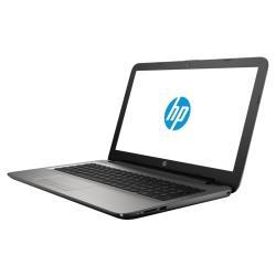 """Ноутбук HP 15-ba013ur (AMD A6 7310 2000 MHz / 15.6"""" / 1366x768 / 4Gb / 500Gb HDD / DVD нет / AMD Radeon R5 M430 / Wi-Fi / Bluetooth / DOS)"""
