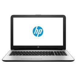 """Ноутбук HP 15-ba573ur (AMD A8 7410 2200 MHz / 15.6"""" / 1366x768 / 8Gb / 1000Gb HDD / DVD нет / AMD Radeon R5 M430 / Wi-Fi / Bluetooth / Win 10 Home)"""
