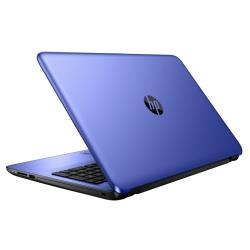"""Ноутбук HP 15-ba584ur (AMD A6 7310 2000 MHz / 15.6"""" / 1366x768 / 8Gb / 500Gb HDD / DVD нет / AMD Radeon R5 M430 / Wi-Fi / Bluetooth / Win 10 Home)"""