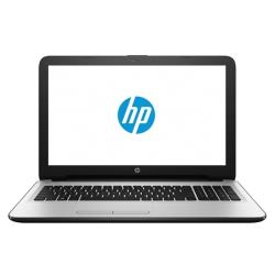 "Ноутбук HP 15-ba582ur (AMD A6 7310 2000 MHz/15.6""/1366x768/8Gb/500Gb HDD/DVD нет/AMD Radeon R5 M430/Wi-Fi/Bluetooth/Win 10 Home)"