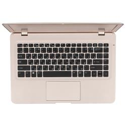 Ноутбук Haier LightBook S378