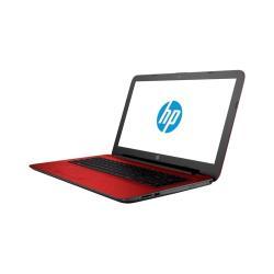 """Ноутбук HP 15-af100 (AMD A6 6310 1800MHz / 15.6"""" / 1366x768 / 4GB / 1000GB HDD / DVD-RW / AMD Radeon R5 M330 1GB / Windows 10 Home)"""