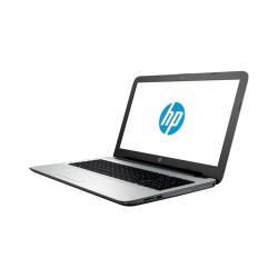 """Ноутбук HP 15-af100 (AMD A6 5200 2000MHz / 15.6"""" / 1366x768 / 4GB / 500GB HDD / DVD-RW / AMD Radeon HD 8400 / Windows 10 Home)"""