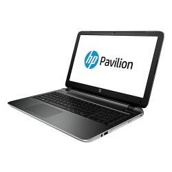 Ноутбук HP PAVILION 15-p100